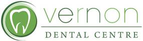Vernon Dental Centre | Vernon, BC